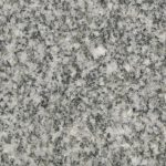 Barre Gray Granite swatch