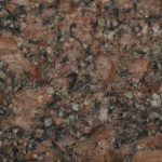 Bellingham Granite swatch