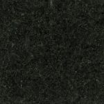 Laurentian Green Granite swatch