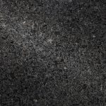 Mesabi Black Granite swatch