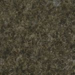 Picasso Granite swatch