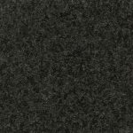 Academy Black Granite swatch