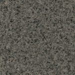 Titanium Pearl Granite swatch