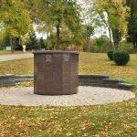 St. Otto Cemetery