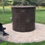 Oak Grove Cemetery Association