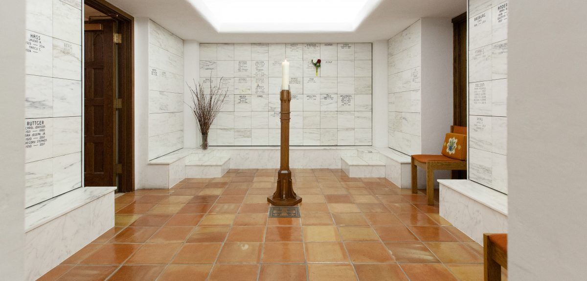 Minneapolis, MN Custom Interior Wall Honed Imperial Danby Marble